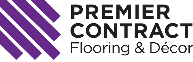 Premier Contract Flooring & Décor